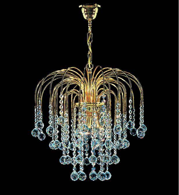 Design600545 Chandelier Art Deco 17 Best ideas about Art Deco – Art Deco Chandelier Lighting