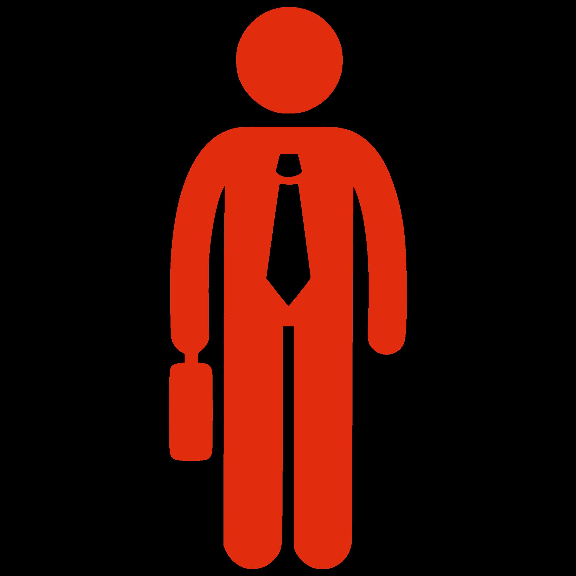 Job Vacancies  FresherExperienced Job Opportunities In India