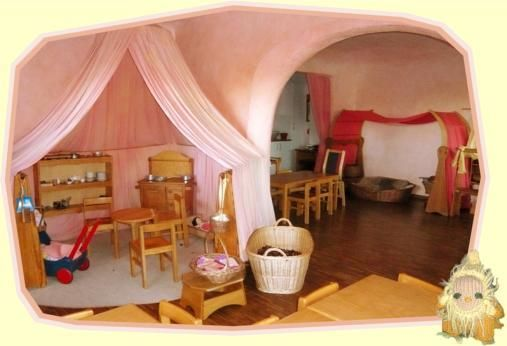Waldorf Kinderzimmer ~ Waldorfkindergarten oeschelbronn e v home waldorf