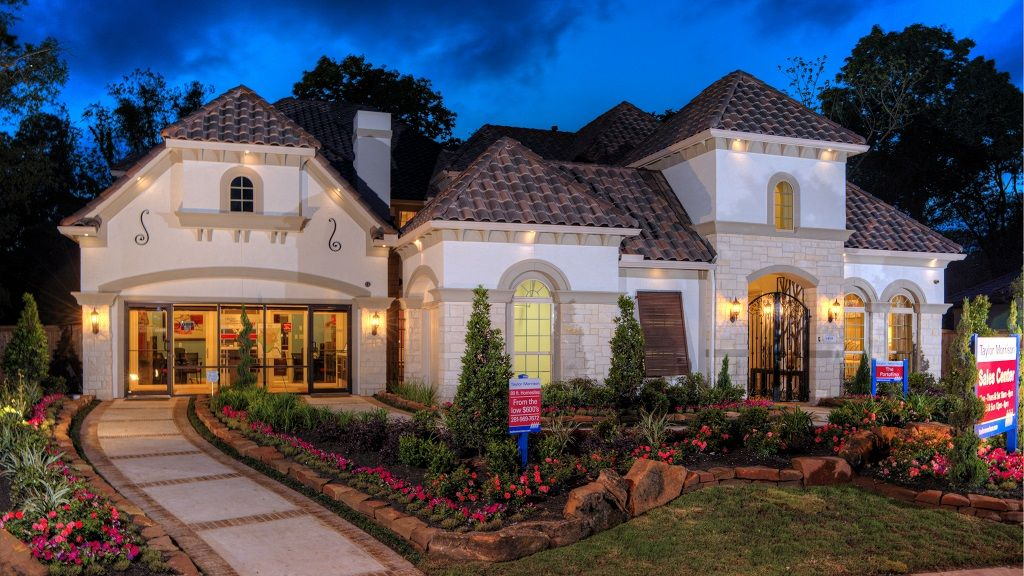 Image result for Luxury Homes: The Home of Your Dreams