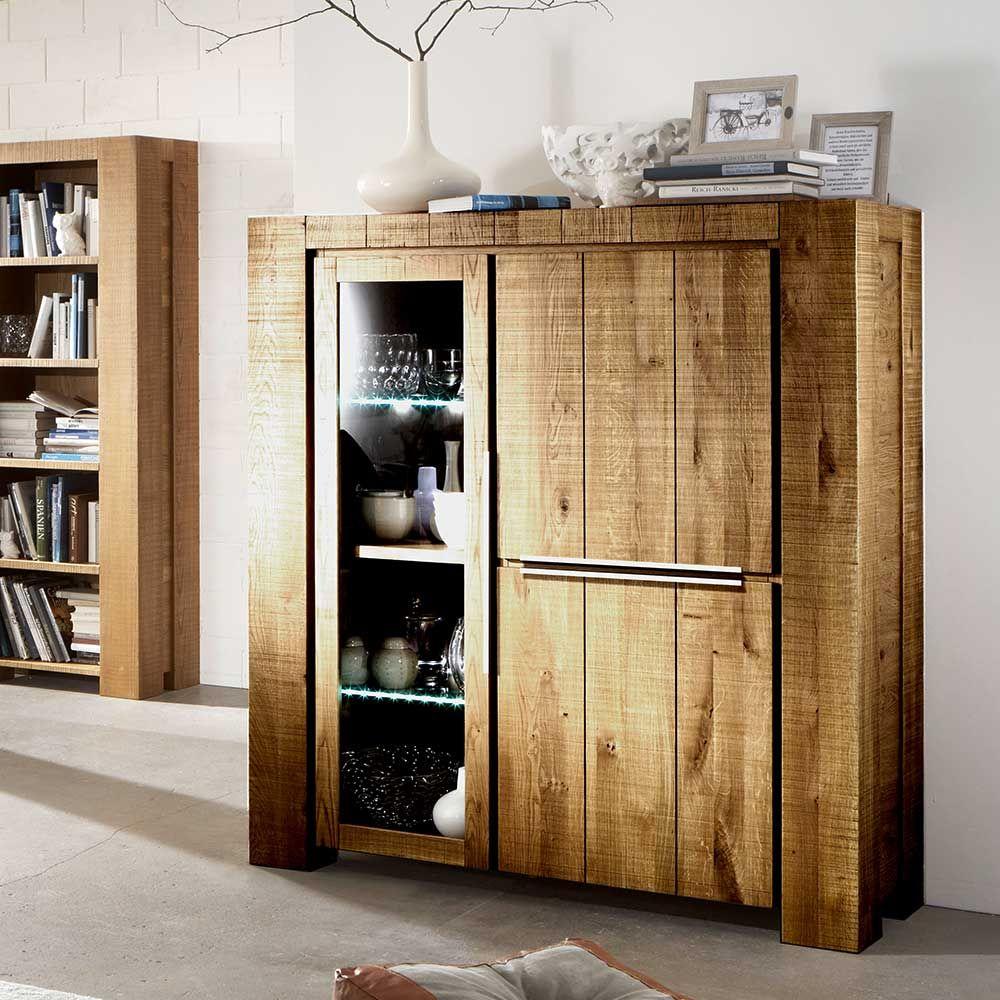 massivholz bestellen dana mit weiem jetzt bestellen unter with massivholz bestellen top. Black Bedroom Furniture Sets. Home Design Ideas