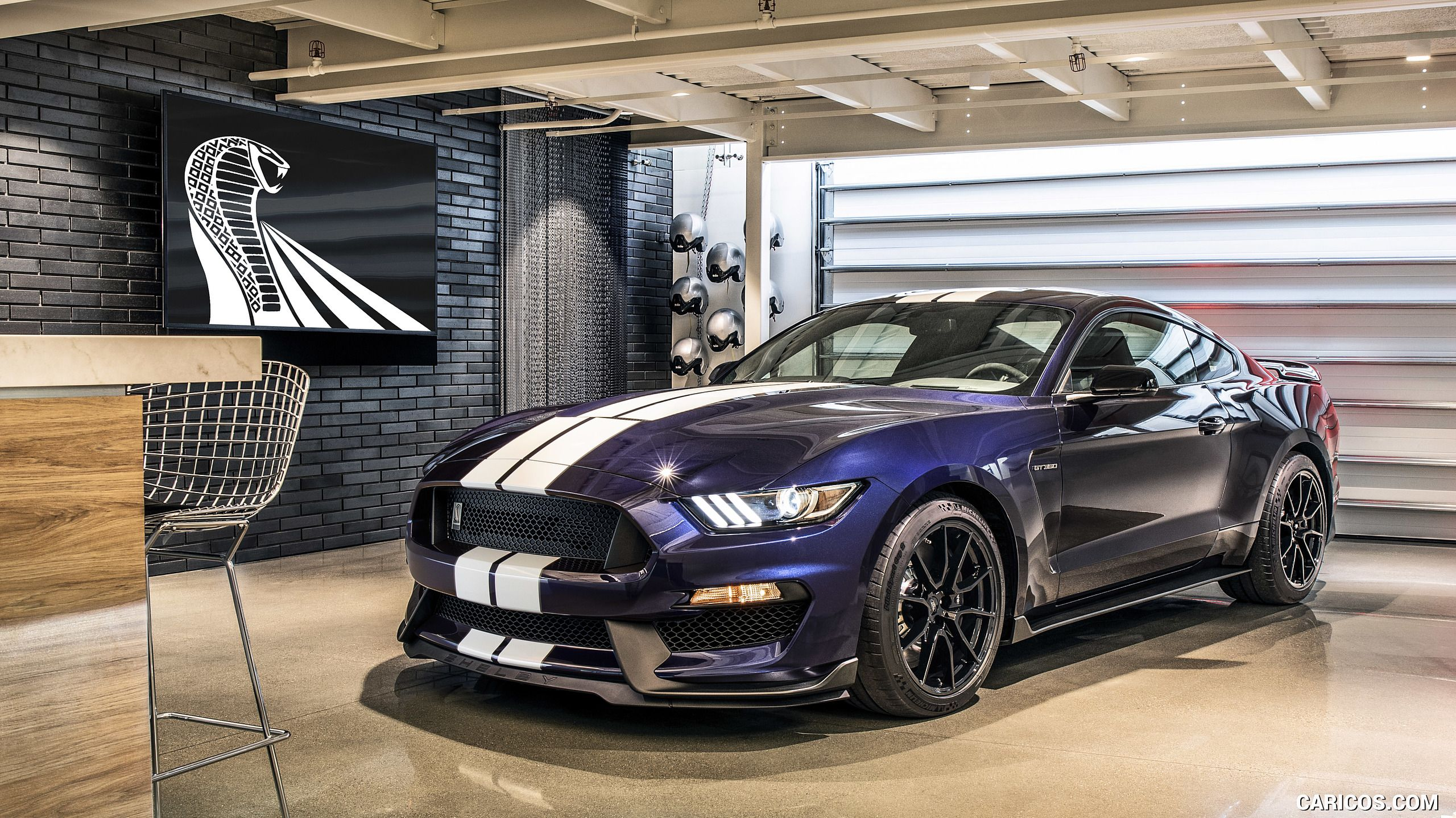 Next Stop Pinterest Ford Mustang Shelby Mustang Shelby Ford Mustang