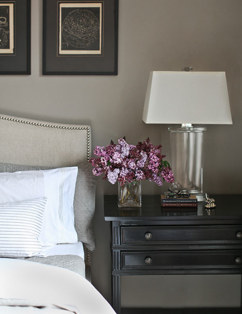 purple bedroom accents the 25 best purple accents ideas on purple 12950