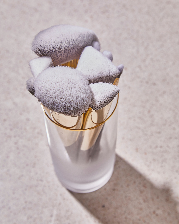 Makeup Brushes in 2020 Makeup brushes, Makeup yourself