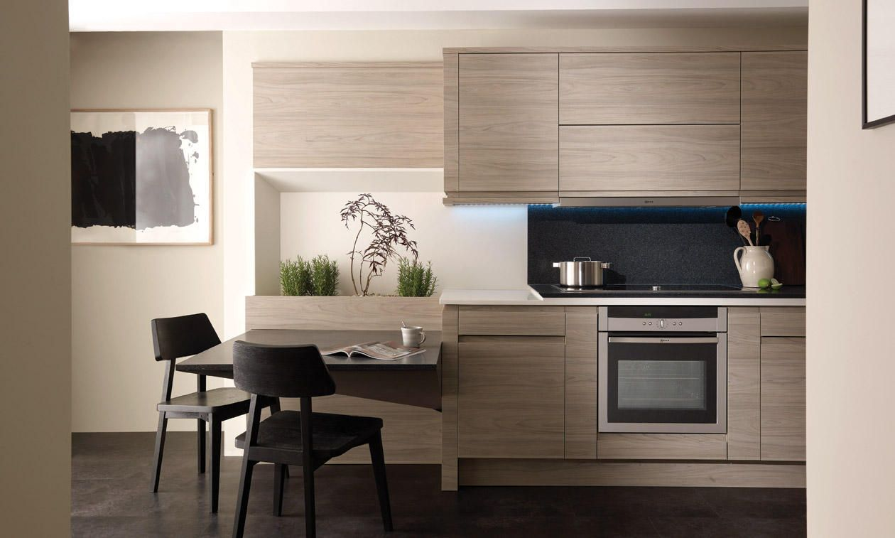 Explore Diy Kitchens Modern Kitchens and more