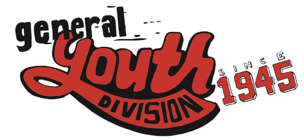 General Youth Division of the United Pentecostal church