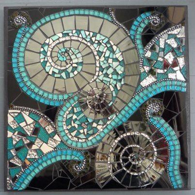 Mosaic Mosaic Art Mosaic Tile Designs Mosaic