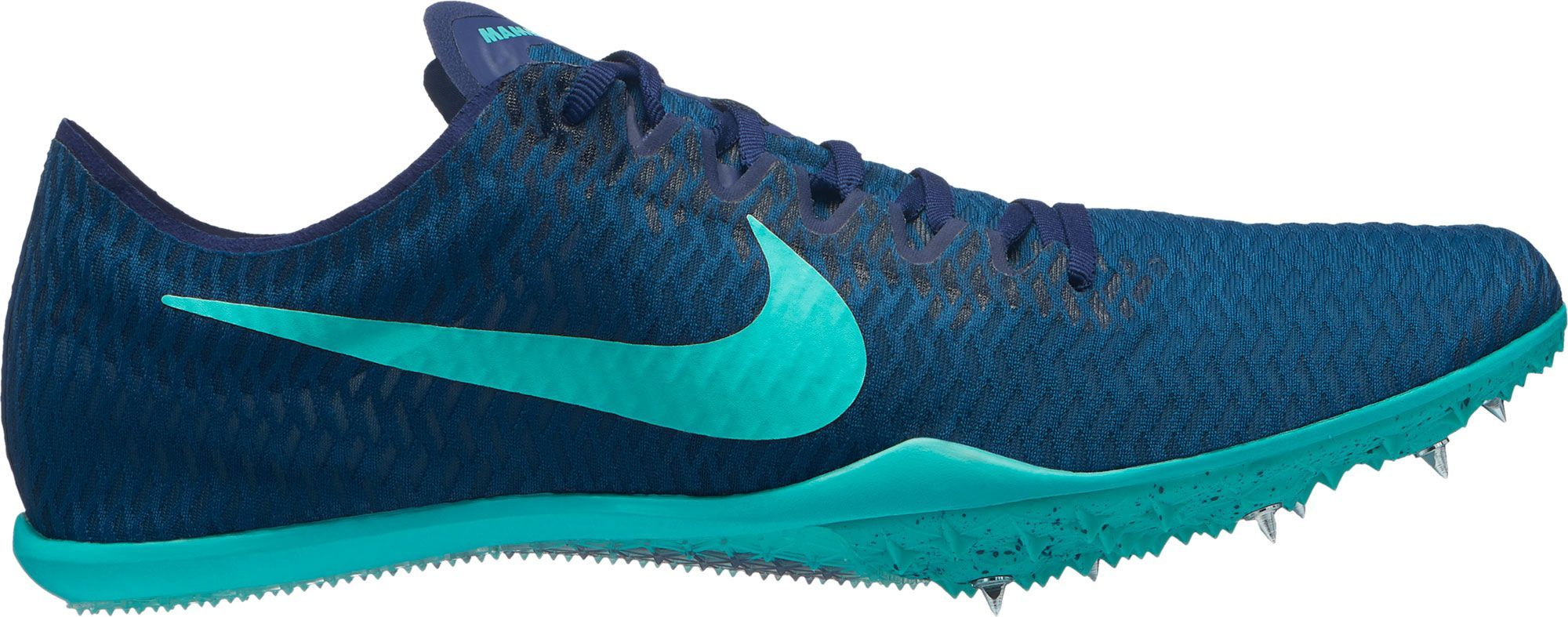 Mamba 5 In Field Track And ShoesWomen's Nike Zoom 2019Products oQrxdCBWeE