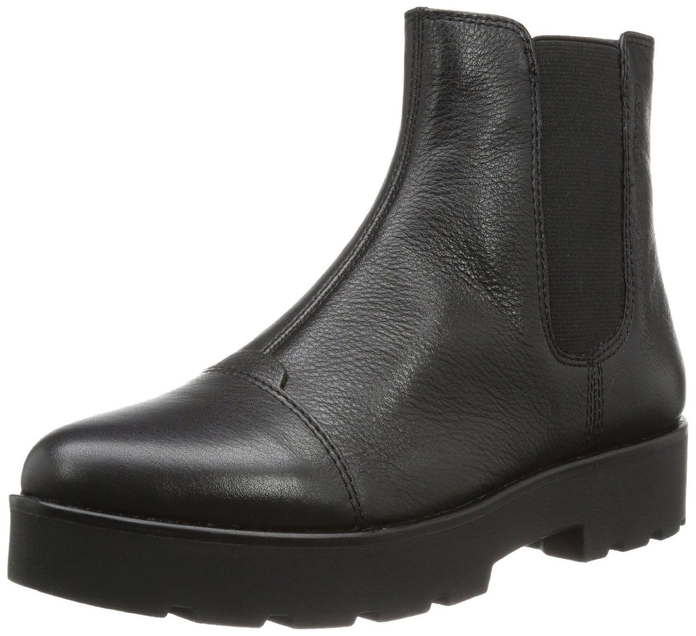 a09dc55c51a5 Vagabond Aurora Women's Chelsea Boots: | Shoes | Schuhe, Handtaschen ...