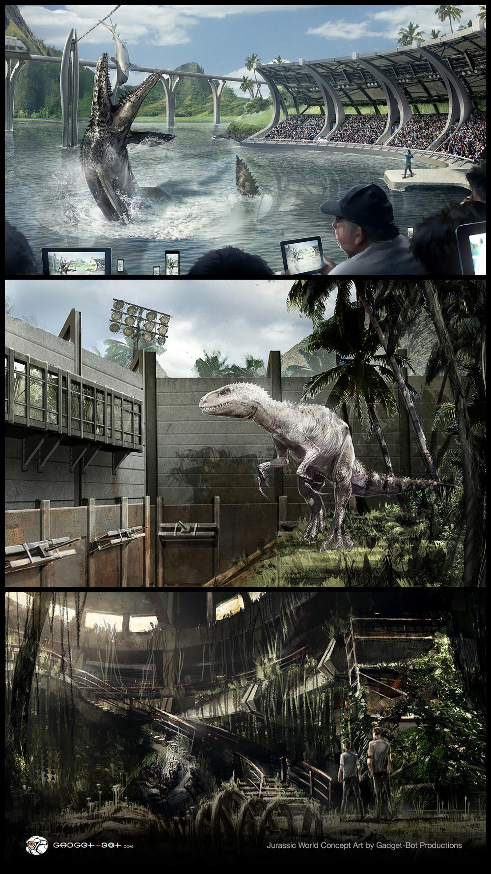 Die besten 25 dinosaurier film ideen auf pinterest jurrassic park jurassic park filme und - Film de dinosaure jurassic park ...