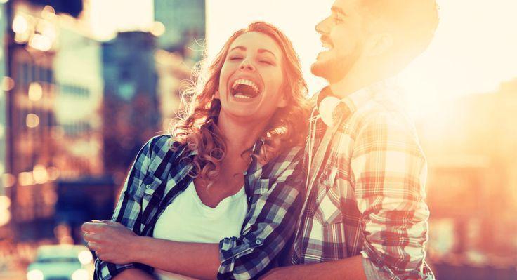 Flirten frau tipps