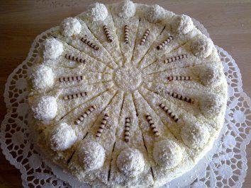 e0c63e08aabe6d2a1712b66323d225bd - Raffaello Torte Rezepte