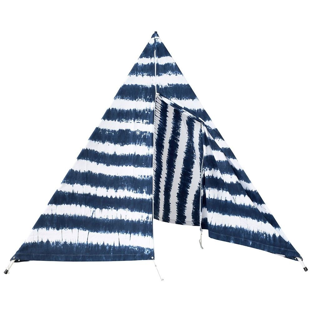 I Dream Of Indigo Pyramid Beach Tent - Ginger + Gilligan - Ginger u0026 Gilligan but  sc 1 st  Pinterest & I Dream Of Indigo Pyramid Beach Tent - Ginger + Gilligan - Ginger ...