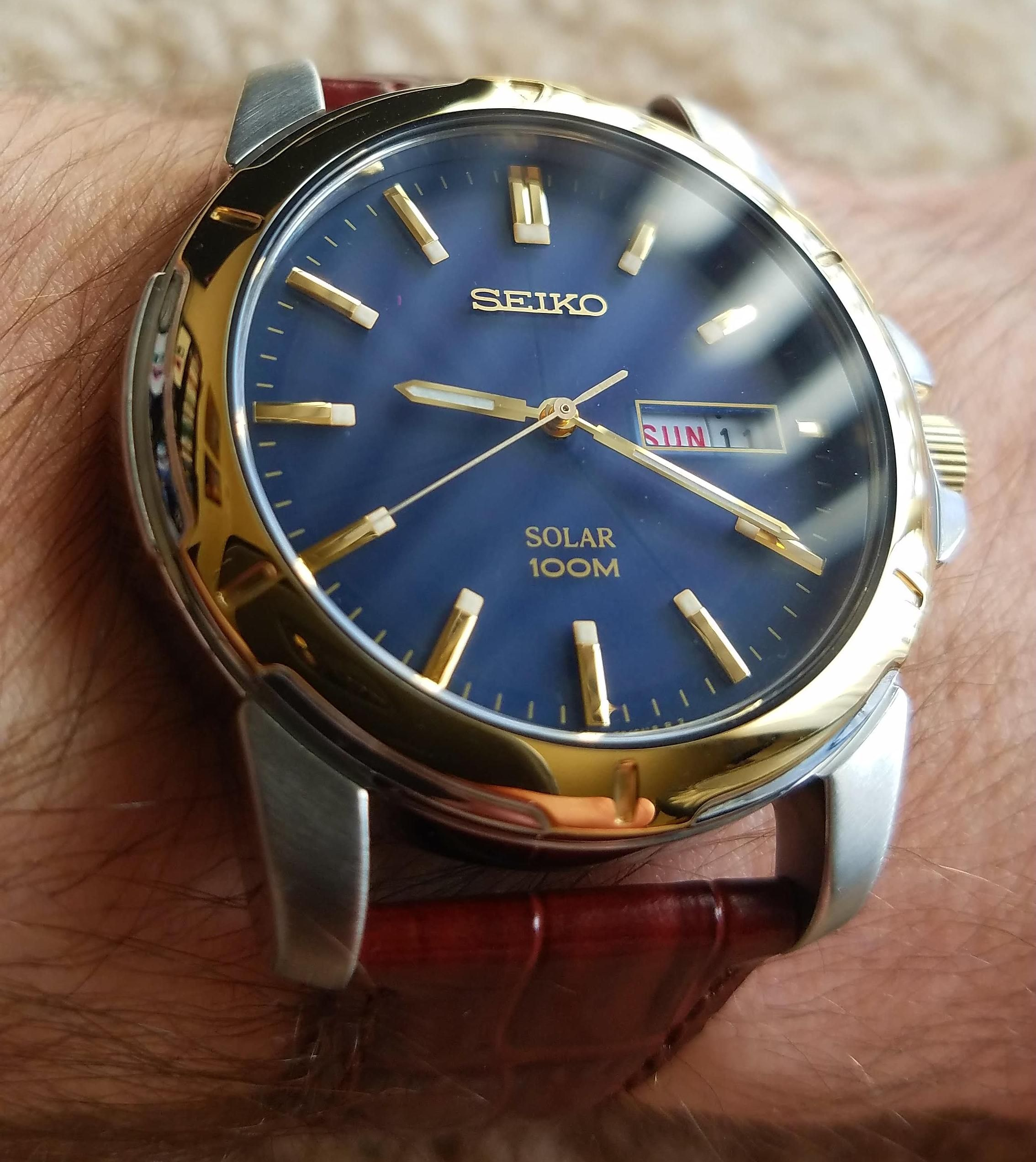 in cocktail time armor seikococktail r watches seiko comments