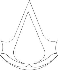 Assassin S Creed Logo Google Search Assassins Creed Logo Assassins Creed Rick Steves Travel