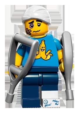 Lego Minifigure Series 15 Bios Are Online 71011 Minifigure Price Guide Lego Custom Minifigures Lego Minifigures Lego Figurine