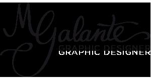 Logo pour Marion Galante