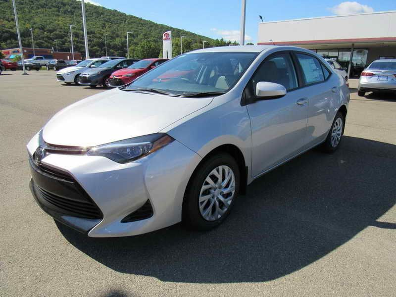 Toyota Corolla For Sale Under 10000