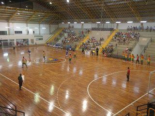 Rádio Web Mix Esporte&Som: Veranópolis: Dois times já estão na semifinal, os ...