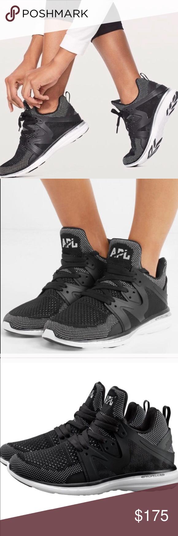 APL Ascend Training Shoe