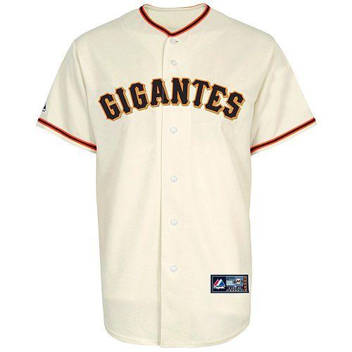 low cost 0478d 9fe33 SF #Gigantes Jersey | Bay Area Uniforms & Jerseys | San ...