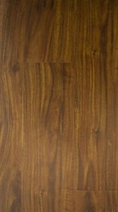 Buy Laminate K0628 Bella Cera Williamsburg Mahogany Carmel 5 1 2 Hardwood Floors Waterproof Flooring Flooring