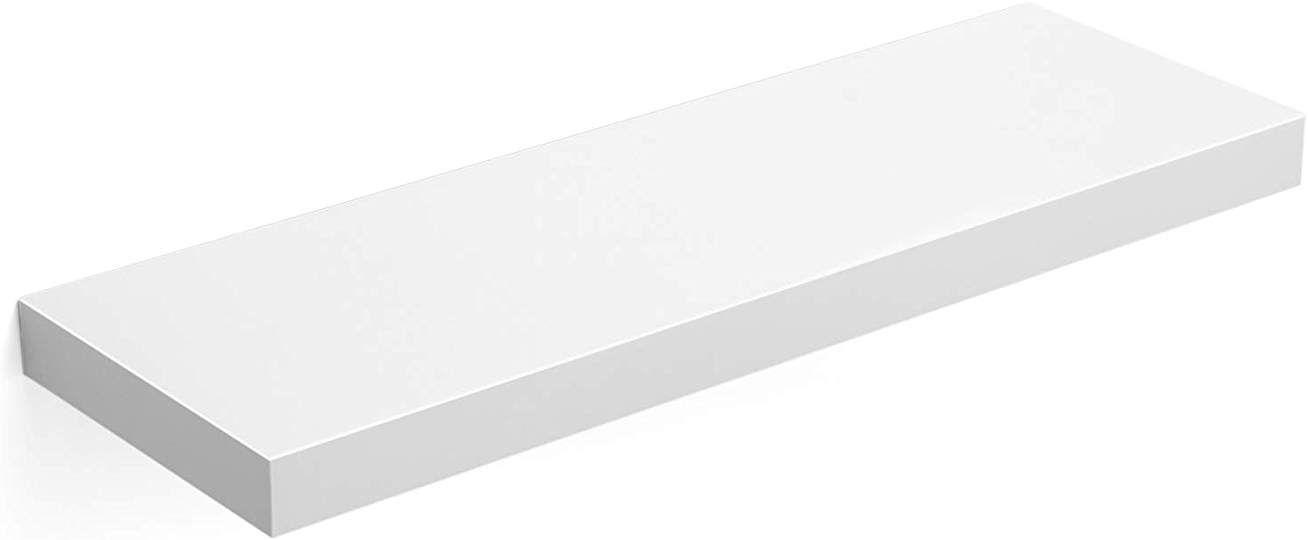 Rose HopMore Compatible pour Coque Sony Xperia XA1 Ultra Silicone Souple Chat 3D Animal Motif Dr/ôle Mignonne Etui Xperia XA1 Ultra /Étui Antichoc Housse Protection Mince Fine Case pour Fille Femme