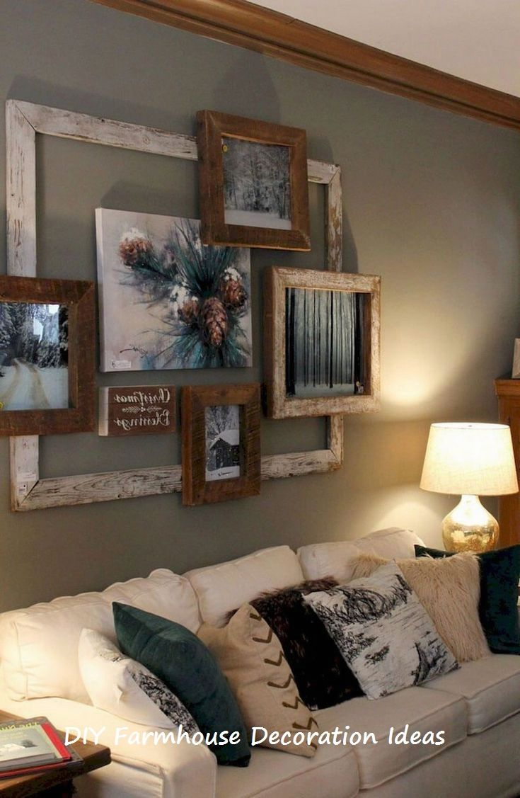 10 Easy Diy Farmhouse Wooden Craft Ideas Farmhoused