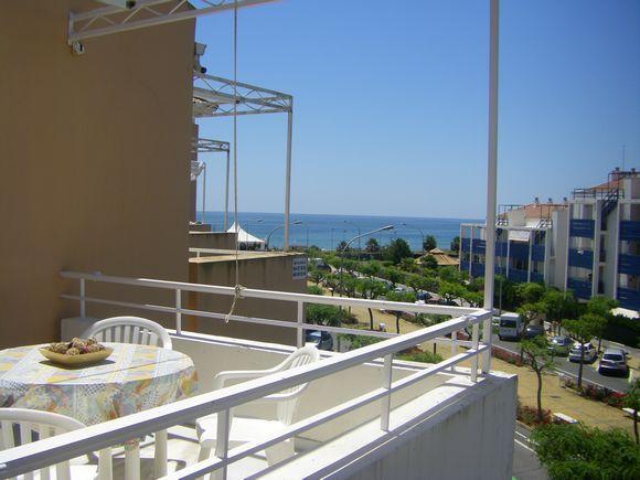 Huelva islantilla alquiler de apartamento en primera - Apartamento en islantilla playa ...