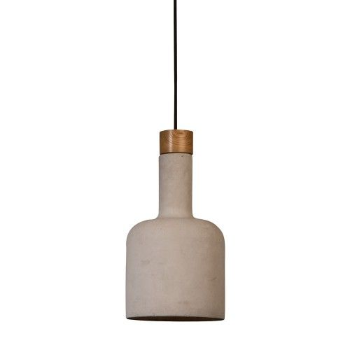 Shop our range of designer ceiling lights sourced by professional houseology interior designers