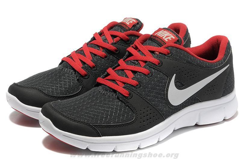 nike free runs 5.0 on sale, Nike Free 2011 Men Gray Royal