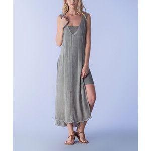Evening dress 18 zeed