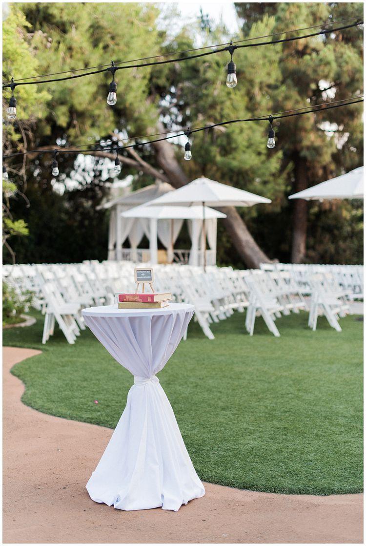 adam u0026 andrea green gables estate wedding san marcos
