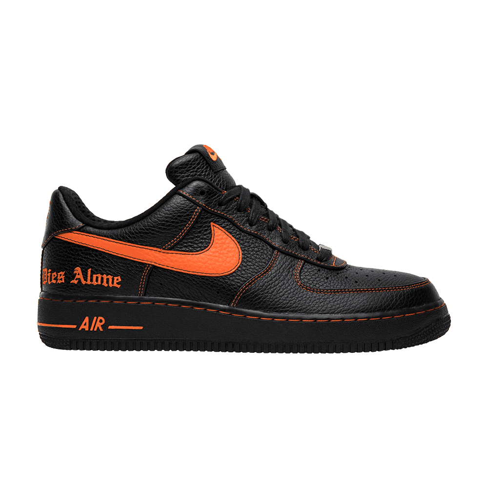Vlone x NikeLab Air Force 1 'Vlone' in 2019 | Nike | Nike