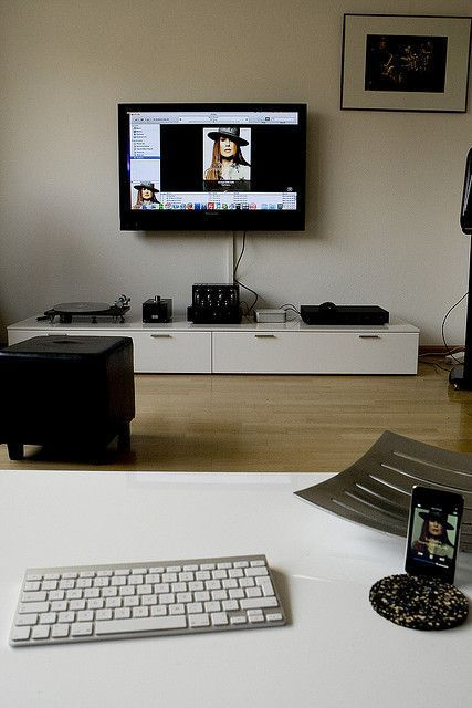 Dating Mac mini