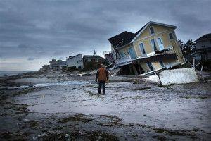 Basic Hurricane Preparedness Guidelines