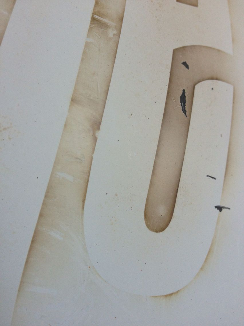 Home Wall decals, Creepy, Logos design