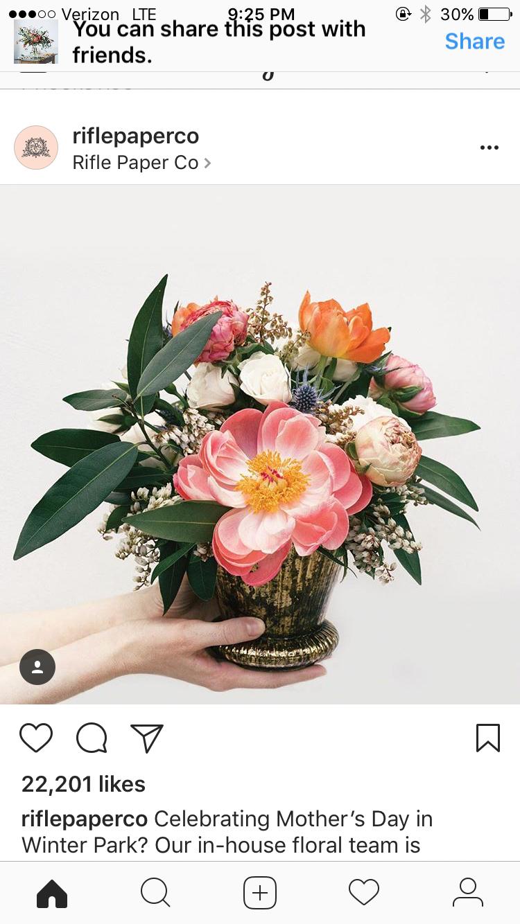 Pin by kristen reeves on wedding flowers u decor pinterest flowers