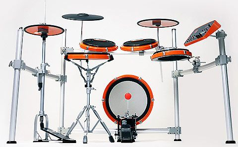 best cheap electronic drum set where to buy drum sets best beginner drum set best drum kits. Black Bedroom Furniture Sets. Home Design Ideas