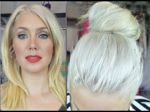 e0c71c2bf861801d2b003abff1824ea4 - How Long Does It Take To Get White Hair