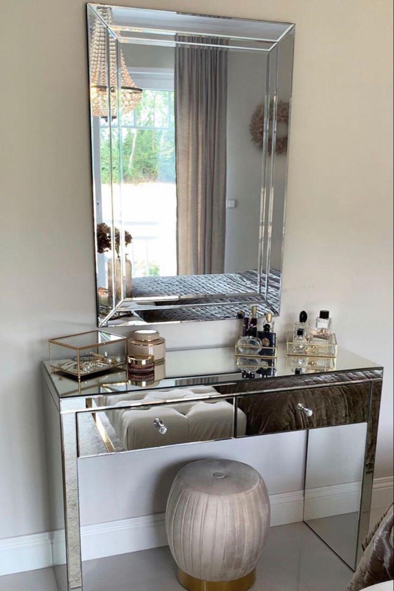 #makeuproomideas #makeuproom #cuteroomdecor #room #roomdecor #roomideas #interiordesign #interiordecorating