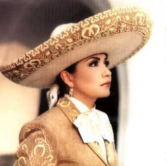 Ana Gabriel With Images Spanish Music Classic Spanish Songs