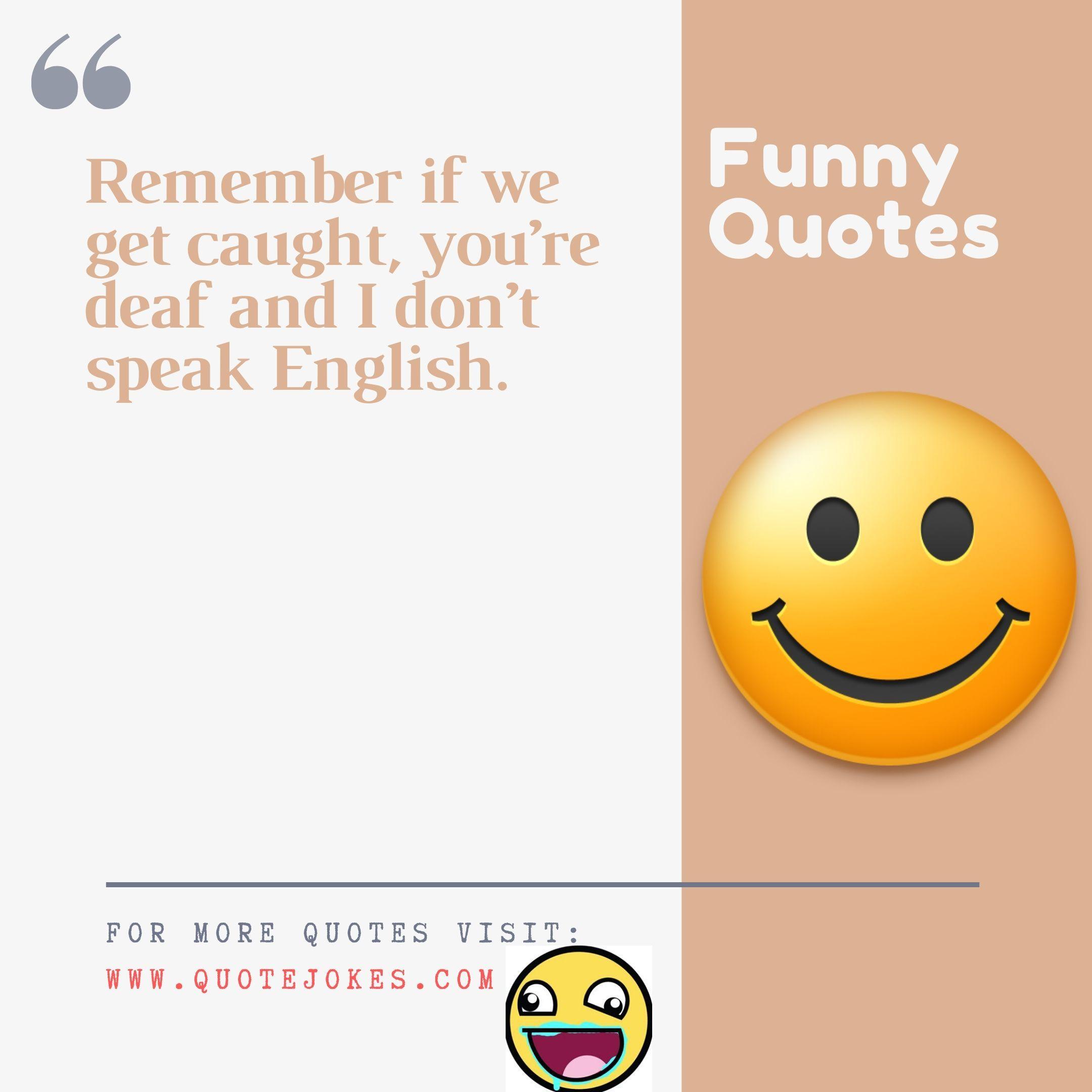 Funny Quotes Me Quotes Funny Fun Quotes Funny Funny Quotes