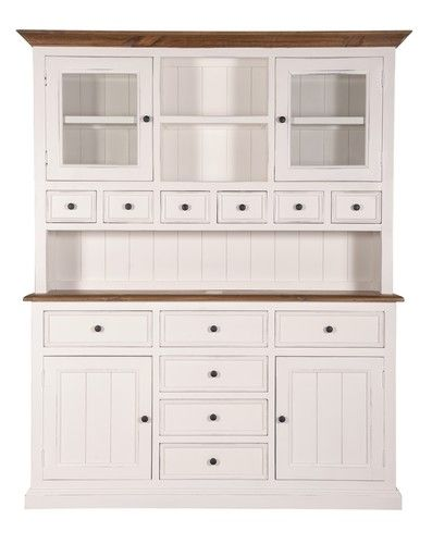 small storage and amazing sideboards furniture cabinet table oak china sideboard white honey lovely cabinets buffet grapevine server hutch kitchen