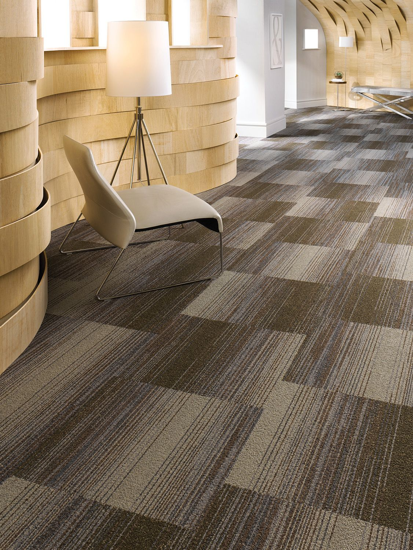 Nexus 12x12 Self Adhesive Carpet Floor Tile 12 Tiles 12 Sq Ft Gray Carpet Tiles Textured Carpet Carpet Flooring