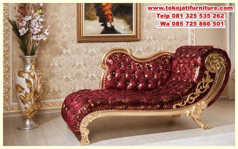 470+ Gambar Model Kursi Sofa Jepara HD Terbaru