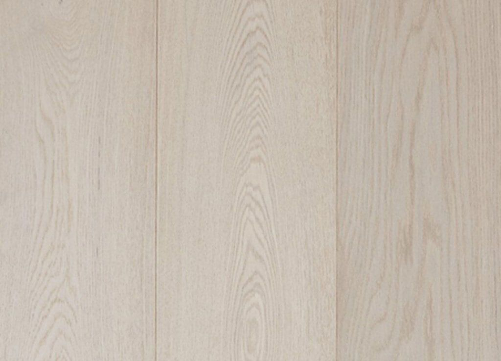 Woodcut White Oiled By Woodcut Timber Flooring Est Living Design Directory Flooring Timber Flooring Oak Timber Flooring