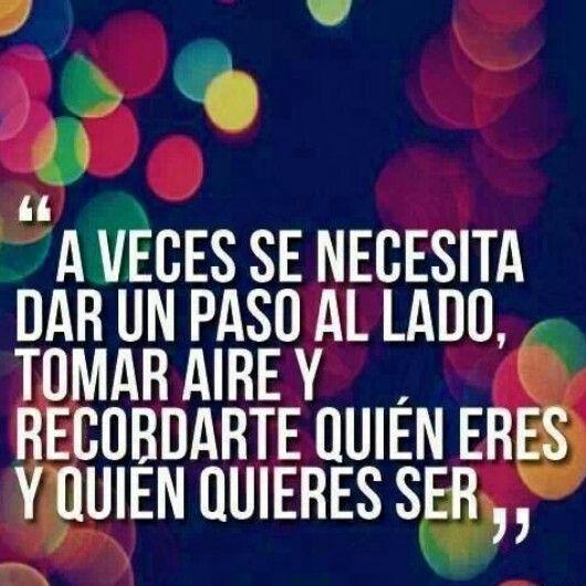 #Frases #Pensamiento #reflexión #consejo #mensaje #vida #realidad