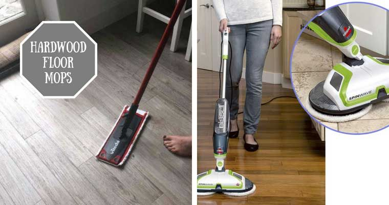 The Best Mop For Hardwood Floors Reviews And Rating Hard Wood Floor Cleaning Cleaning Wood Floors Hardwood Floors Flooring