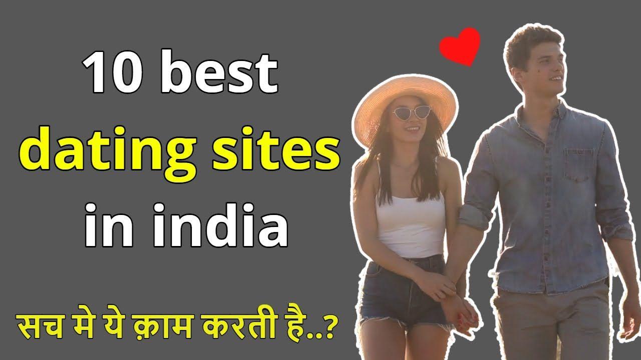 Park Art My WordPress Blog_Sugar Momma Dating App In India